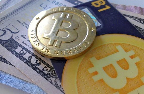 2013-10-15-bitcoindeutschland.jpg