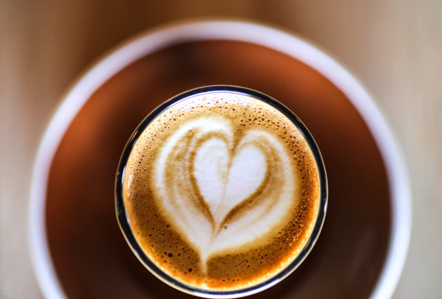 2013-10-15-coffee11.jpg