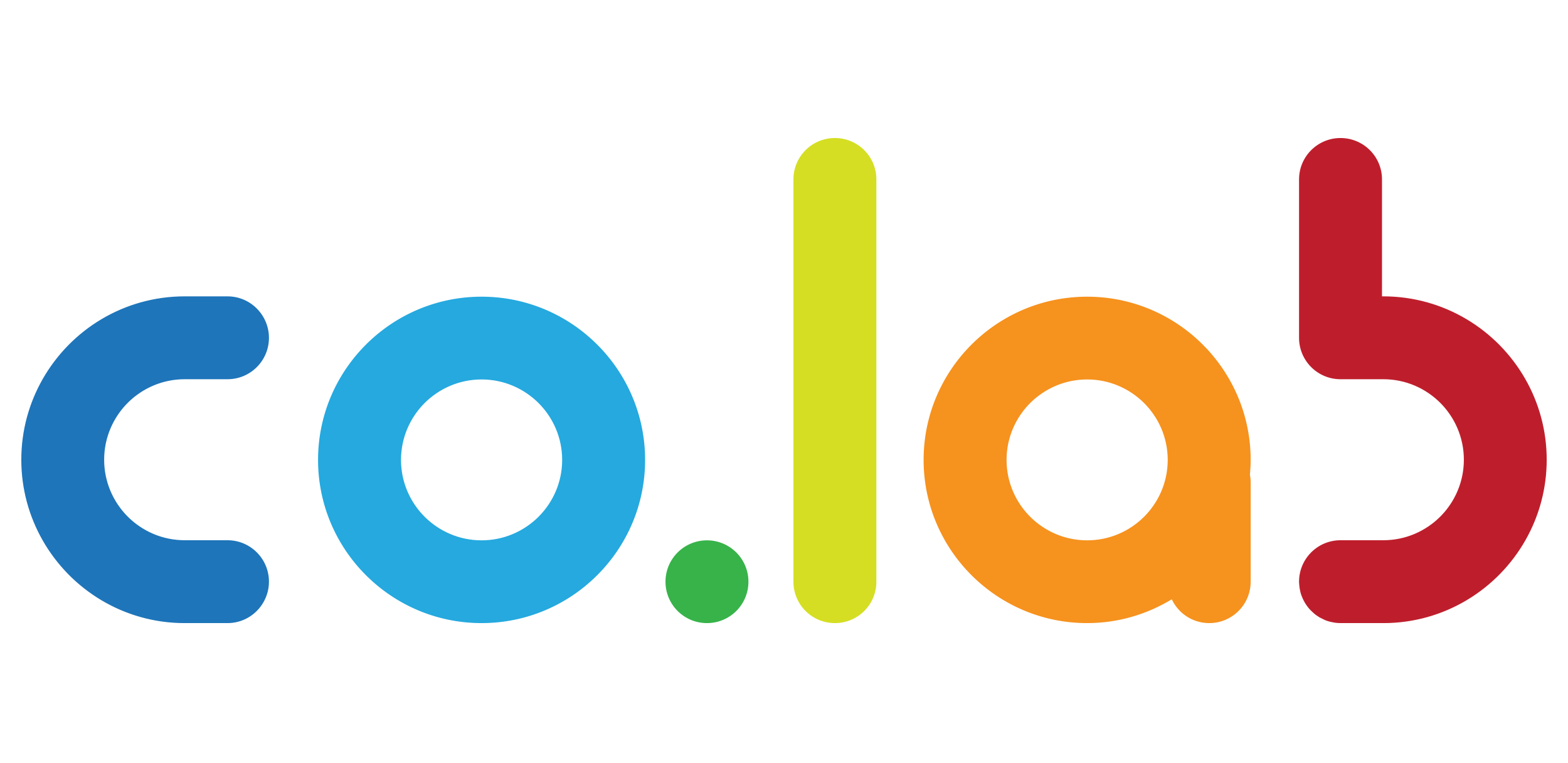 2013-10-15-colablogo1.png