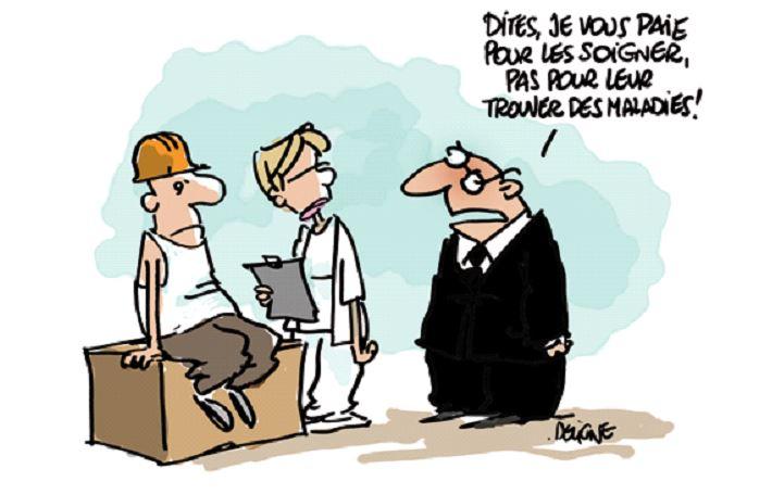 2013-10-15-dessinbonheur.JPG