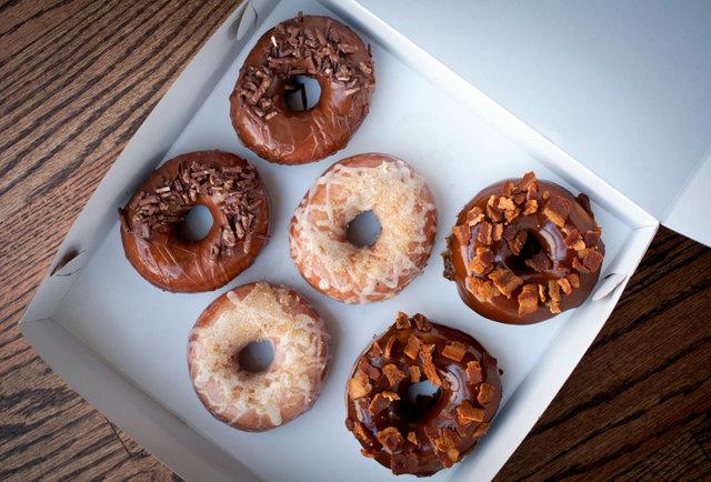 2013-10-15-donuts1.jpg