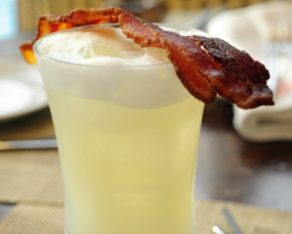 2013-10-15-eggs_n_bacon_recipe_new.jpg