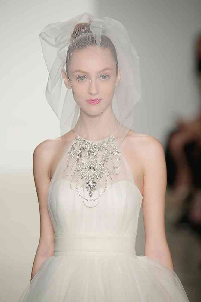 Bridal Gowns 50 Year Old : Wedding dresses for women over years old