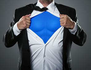 2013-10-15-superhero.jpg