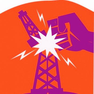 2013-10-16-Frackdowniconviafrackdown.org_resize.jpg