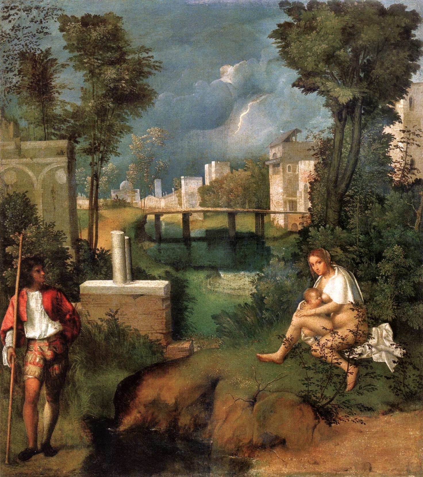 2013-10-16-Giorgione_019.jpg