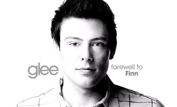 2013-10-16-GleeGoodbye.jpg