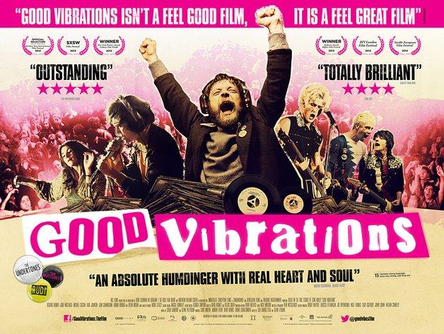 2013-10-16-GoodVibrations.jpg