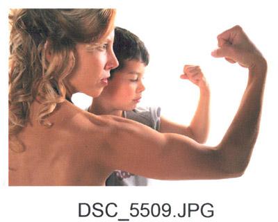 2013-10-16-Muscle5509.jpg