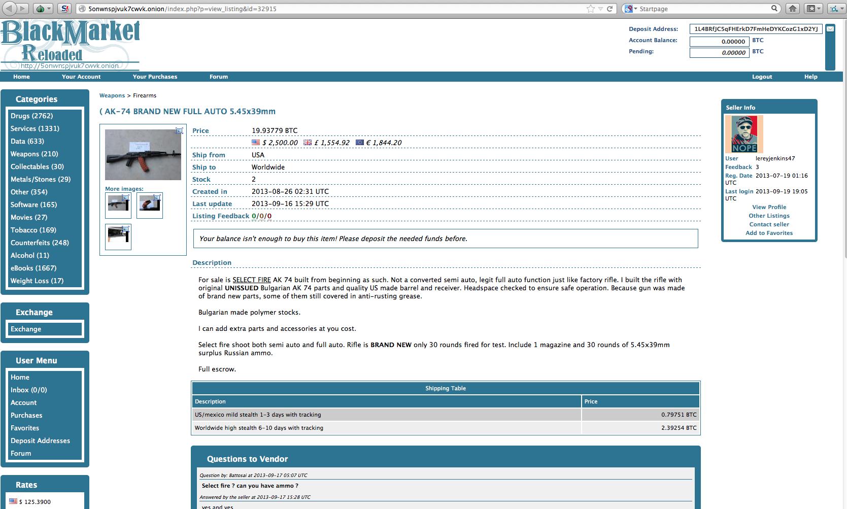 2013-10-16-ScreenShotBlackMarketAK47forsale.png