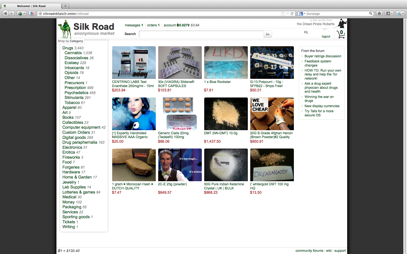 2013-10-16-ScreenShotSilkRoad.png