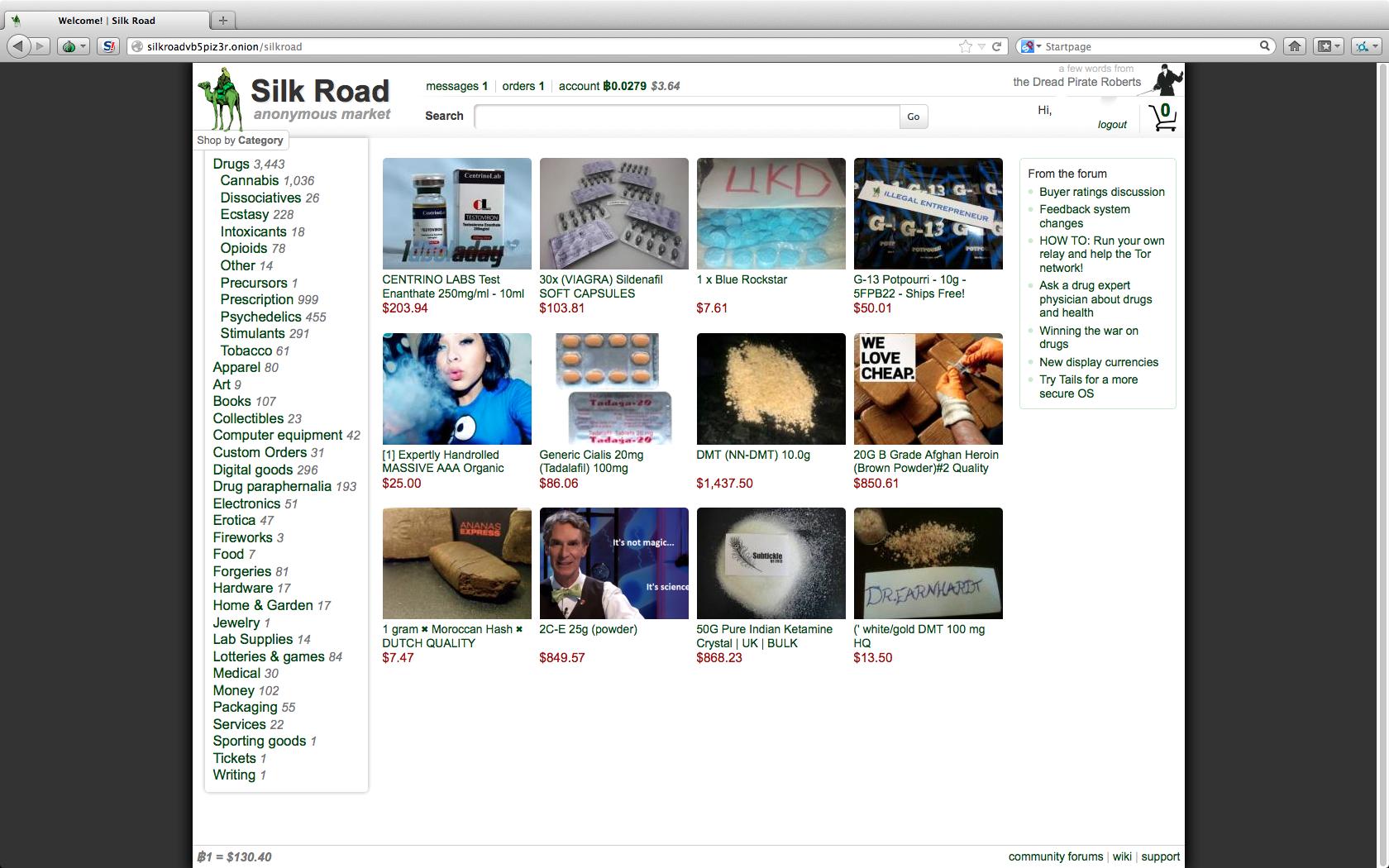 2013-10-16-ScreenShotSilkRoad.png