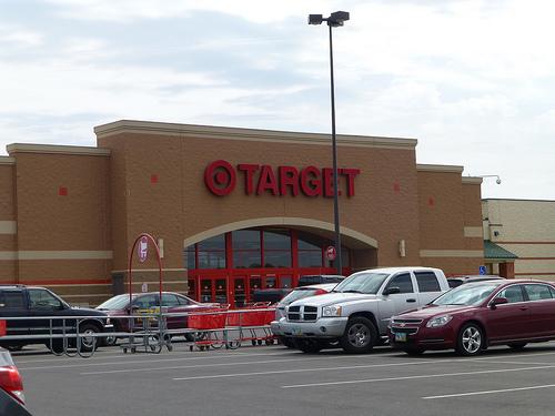 2013-10-16-Target_FanofRetail.jpg
