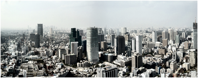 2013-10-16-Tokyo.png