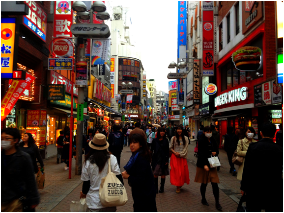 2013-10-16-TokyoStreets.png