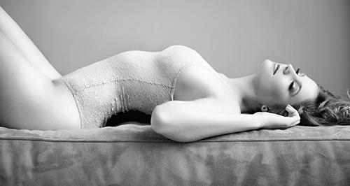 2013-10-16-boudoir.emma_6329RT_web.jpg