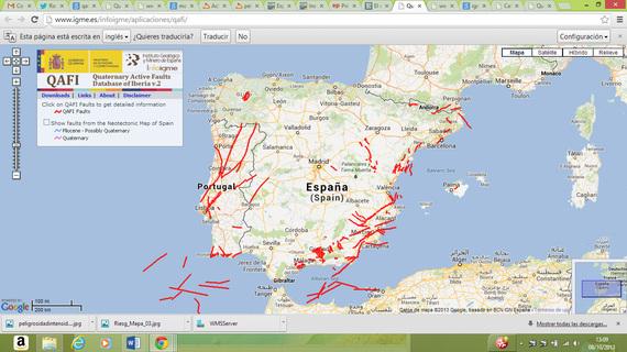 2013-10-16-mapaigme.jpg
