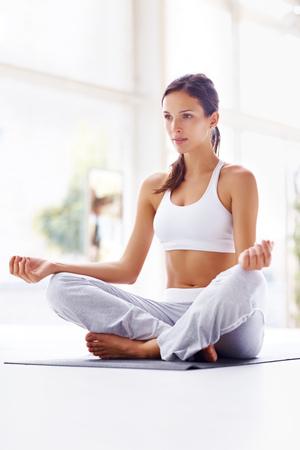 2013-10-16-meditation_woman.jpg