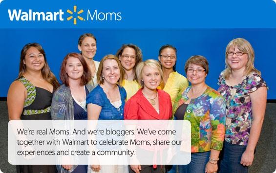 2013-10-16-walmartmoms.jpg