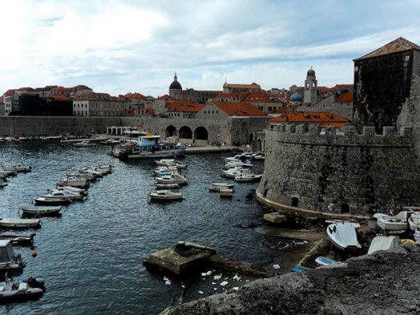 2013-10-17-DubrovnikCroatiaSteenie.jpg