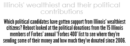 2013-10-17-Forbesthing.png