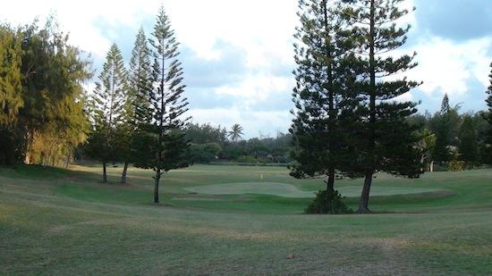 2013-10-17-GCfields.JPG