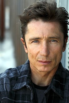 dominic keating instagramdominic keating marriage, dominic keating biography, dominic keating instagram, dominic keating imdb, dominic keating, dominic keating married, dominic keating 2015, dominic keating vidal sassoon, dominic keating news, dominic keating gay, dominic keating the hobbit, dominic keating twitter, dominic keating sons of anarchy, dominic keating wife, dominic keating net worth, dominic keating uspto, dominic keating desmond's, dominic keating height, dominic keating wiki, dominic keating heroes