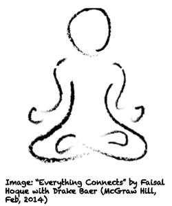2013-10-17-MindfulMeditation.jpg