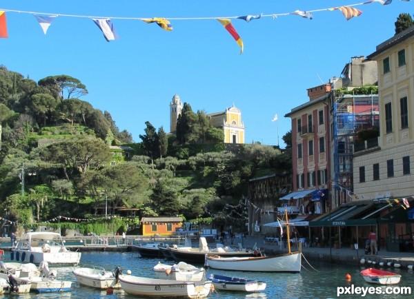2013-10-17-Portofino4fcb1b15b5880600x434.jpg
