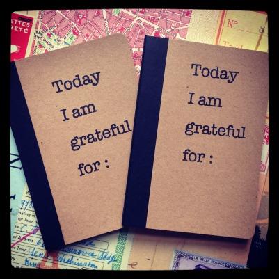 2013-10-17-TodayGratitude.jpg