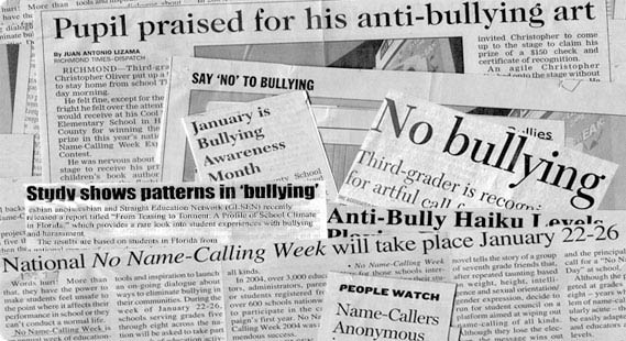 2013-10-17-antibullying.jpg