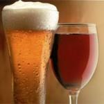 2013-10-17-beer_vs_wine150x150.jpg