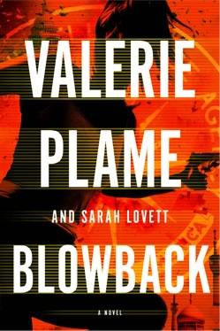 2013-10-17-blowbackjacketlarge.jpg