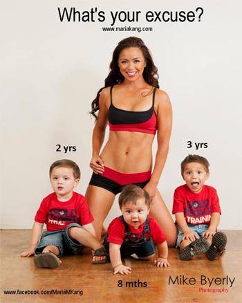 2013-10-17-fitmom.jpg
