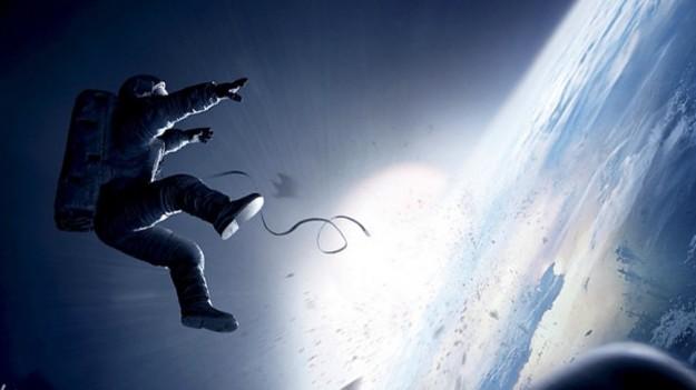 2013-10-17-gravity1.jpg