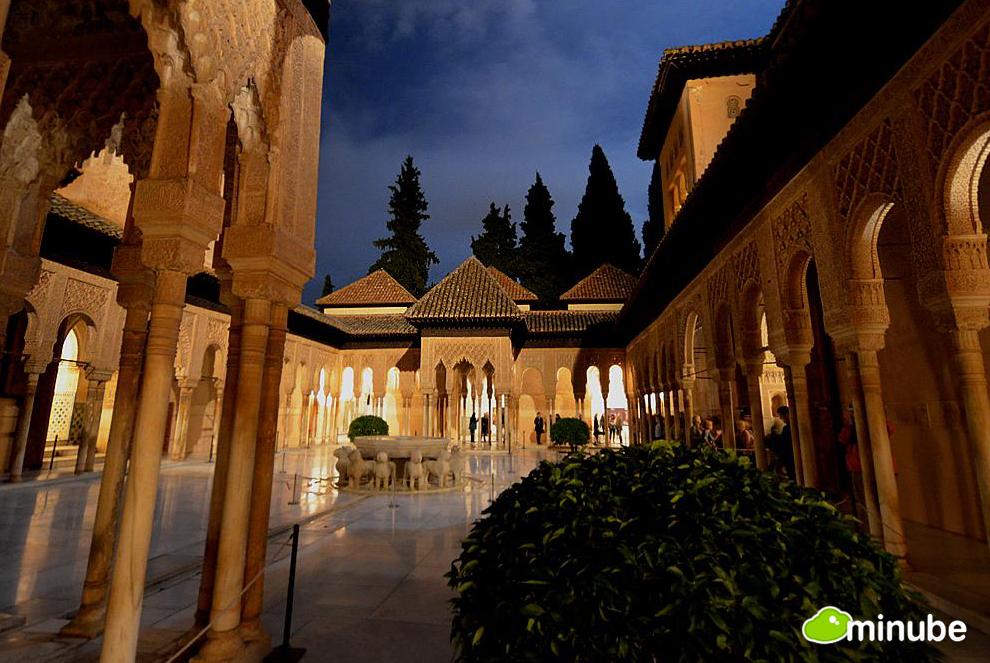2013-10-18-AlhambraMiguelEgido.jpg