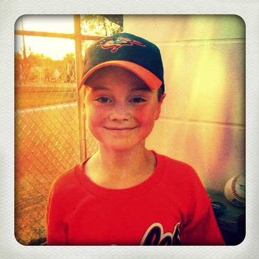 2013-10-18-BeFunky_williambaseball.jpg.jpg