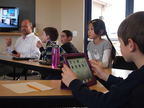 2013-10-18-EducationTechnology.jpg