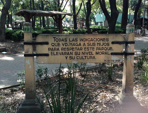 2013-10-18-ParqueMxico.png