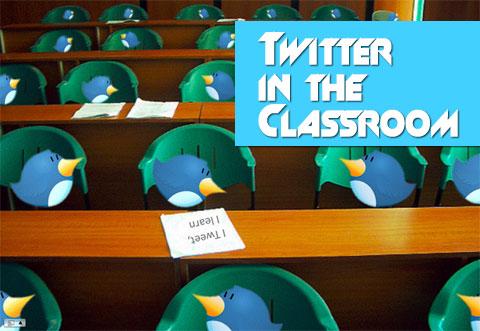 2013-10-18-TwitterClassroom.jpg