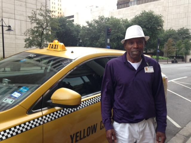 2013-10-18-cabbie.jpg