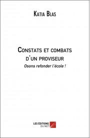 2013-10-18-constatsetcombatsdunproviseurkatiablas.jpg