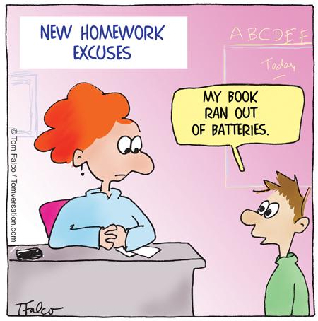 2013-10-18-homeworkexcusesprint.jpg