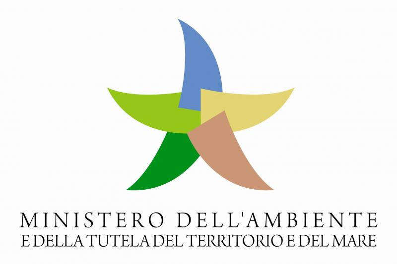 2013-10-18-ministero_ambiente_logo.JPG