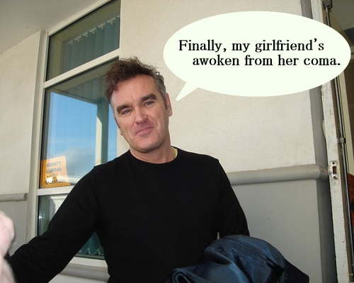 2013-10-18-morrissey_caption.jpeg