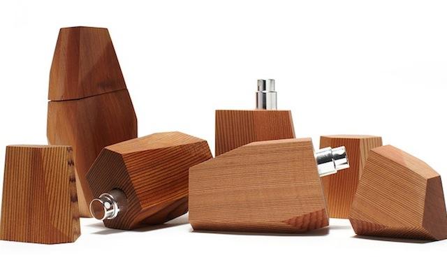 2013-10-18-perfumes0.jpg