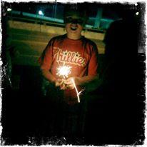 2013-10-18-sparkler.jpg