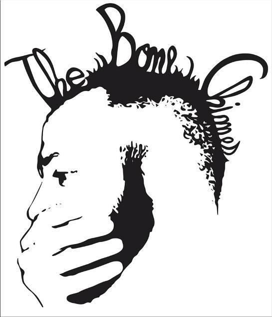 2013-10-19-Logo.jpg