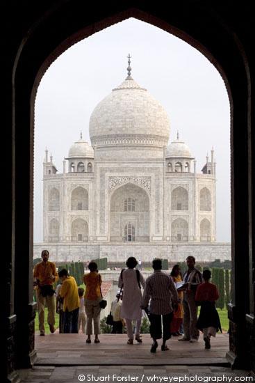 2013-10-19-SF_India_Agra_001copy.jpg