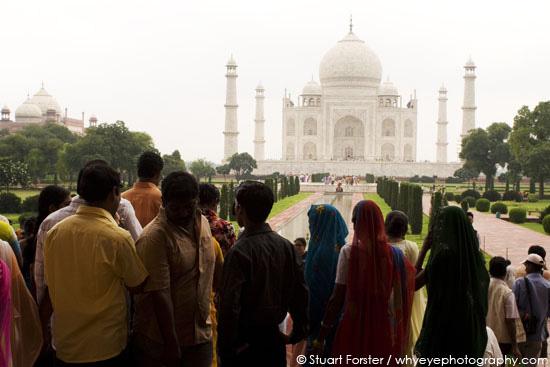 2013-10-19-SF_India_Agra_002copy.jpg